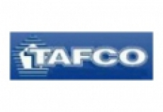 Tafco