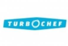 TurboChef