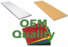 Cutting Boards - OEM Quality