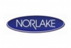 Nor-Lake