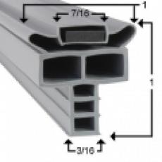Profile 714