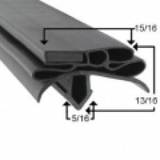Profile 582