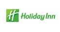 client-holidayinn.png