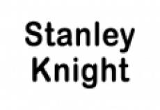 Stanley Knight