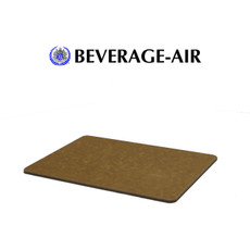 Beverage Air Cutting Board - 705-392D-04