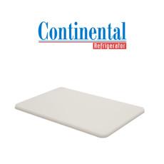 Continental Cutting Board - 5-252