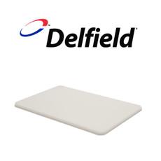 Delfield Cutting Board - 1301467