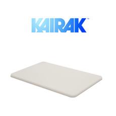 Kairak Cutting Board - 12125