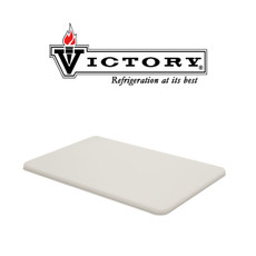 Victory Cutting Board - 50830401