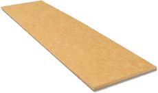 True Mfg Cutting Board - 820616