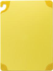 15 x 20 x .50 Saf T Grip Yellow