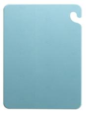 12 x 18 x .50 Cut-N-Carry Blue