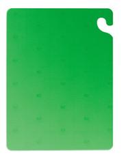 12 x 18 x .50 Cut-N-Carry Green