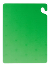 15 x 20 x .50 Cut-N-Carry Green
