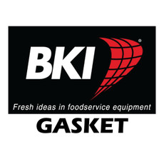 BKI G0016 Gasket