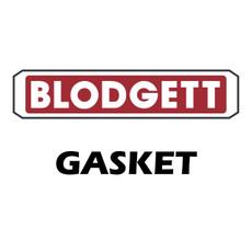 Blodgett 51052 Gasket