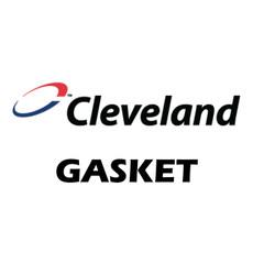 Cleveland Range 07138 Gasket