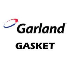 Garland G03269R Gasket