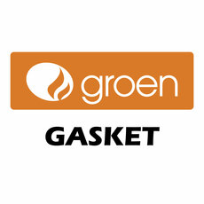 Groen 125907 Gasket