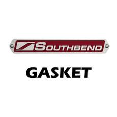 Southbend 1177072 Gasket
