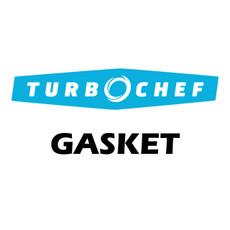 TurboChef HHB-8101.C Gasket