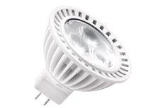LED Light Bulb - MR16