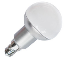 LED Light Bulb - G45/E14