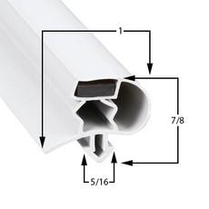 Profile 750 - 8' Stick