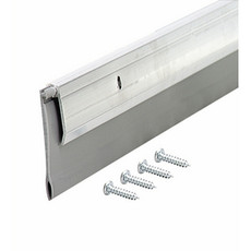 "Generic Door Sweep - 36"" x 2"""