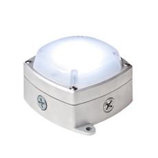 LED Fixture - Kason 1808