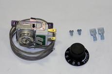 True Mfg 960640 - Control