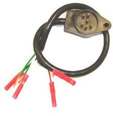 True Mfg 801762 - Power Cord
