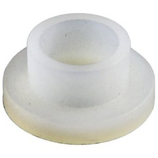 True Mfg 811217 - Bushing