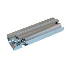 Adjustable Spring Hinge Cartridge - Kason 0218 Series