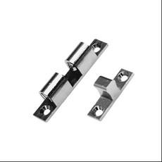 Cylinder Locking Kit - Kason 0171 Series