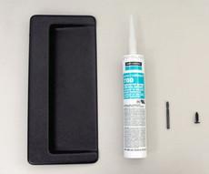 True Mfg 955235 - Handle Kit