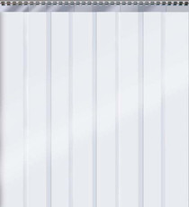 "Generic Strip Curtains - 36"" x 84"""