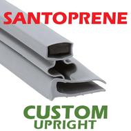 703-custom-upright-santoprene-hot-side