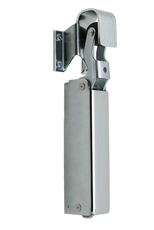 Concealed Door Closer - Kason 1094 Series - No Hook