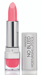 Innoxa No Bleed Lipstick