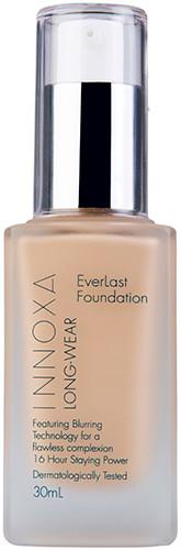 Innoxa Everlast Foundation