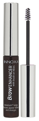 Innoxa 2 in 1 Brow Shape and Lift Stick