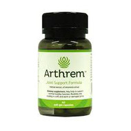 Arthrem Joint Support Formula 60 Capsules