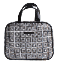 Gatsby Vanity Bag by Gainsborough