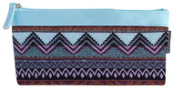 Gainsborough Aztec Purse