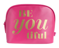 TL+C BeYoutiful Cosmetic Clutch