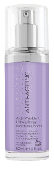 Innoxa Anti-Ageing Anti-Wrinkle Ultra Lifting Moisture Lotion 50ml