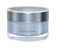 Innoxa Hydrating Thirsty Skin Day + Night Cream 50ml