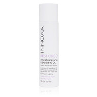 Innoxa Restore Cleansing Oil 150ml