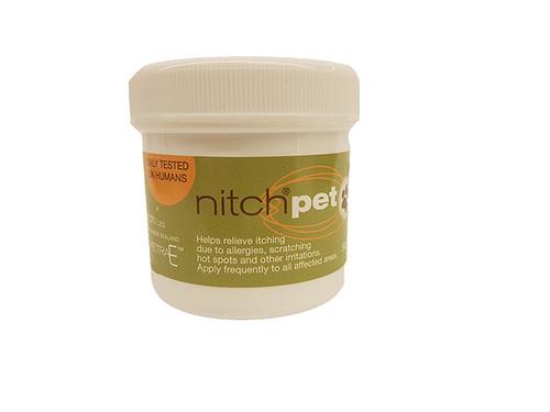 Nitch Pet 50g